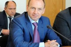 atroshenko_vladyslav_anatolijovych