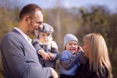 foto_family_brezitsky