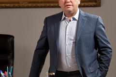 oleksandr_feldman_ukrainian_politician