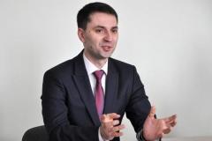nachalnik-pochinae-z-remontu-kabinetu20181018_6864
