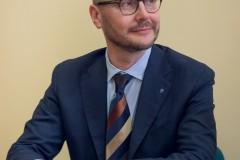 gusovskyy2017