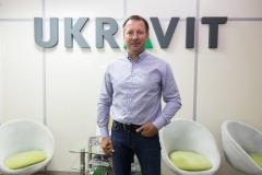 latifundist-com-vitalij-ilchenko-ukravit-6-83067