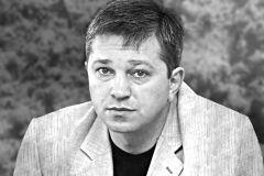 1224829-v-ze-komandi-sergiy-karmalita-povertaetsya-u-politiku-pres-sluzhba-sergiya-karmaliti