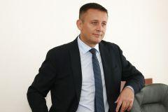 1290813-sergiy-kudlaenko-maybutne-ukrayini-za-mistsevim-samovryaduvannyam-politichna-reklama
