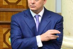 kliuiev_serhij_petrovych_chuprina_vadim.a