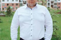 istoriya-uspikhu-vid-vlasnika-zhk-na-shchaslivomu-20190626_1438