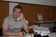 kyrylov2