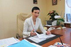 leonchenko_kabinet_2