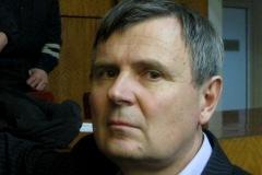 odarchenko_iurij