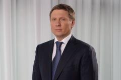 snimok-ekrana-2020-03-18-v-15.07.00