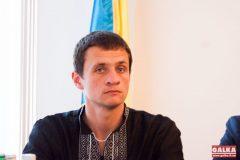 lutsenko-prokuratura-shkutyak-1210