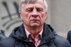miron-mitsan-pamyatna-doshka-dragomanova-5634-martsinkiv-shkutyak-1-1