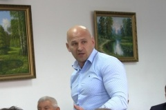 skotnikov