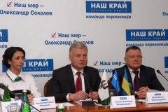 gr_10.11.15_sokolov_05