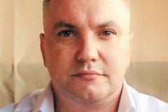 1575625610_sidorenko-foto-do-statt-konferencya