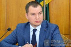 dmitriy-zhivitskiy
