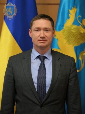 Козицький Максим Зіновійович