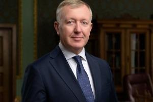 Осачук Сергій Дмитрович