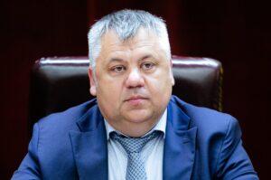 Боговін Віталій Вікторович