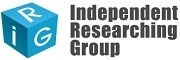 Independent Researching Group