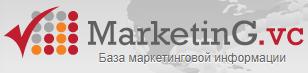 Alliance Capital Management