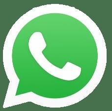 Whatsapp-Logo.jpg