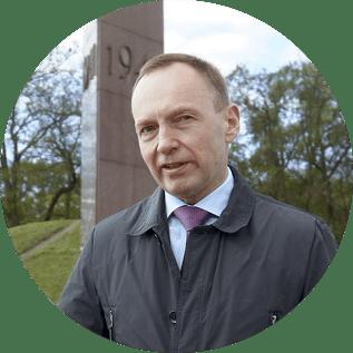 Атрошенко Владислав Анатолійович