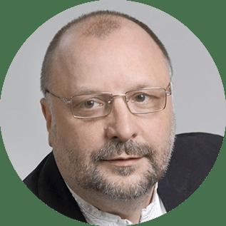 Антошин Вадим Леонідович