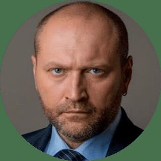 Береза Борислав Юхимович