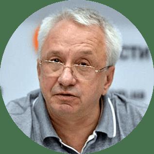 Кучеренко Олексій Юрійович