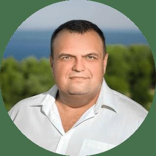 Карась Павло Миколайович