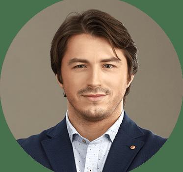 Притула Сергій Дмитрович