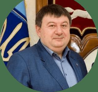 Радуцький Олександр Романович