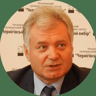 Соколов Олександр Володимирович