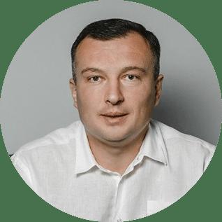 Семінський Олег Валерійович
