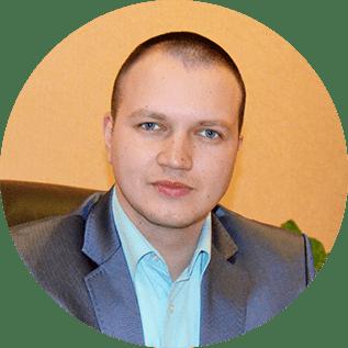 Тищенко Сергій Олександрович