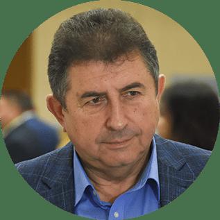 Удовіченко Олександр Васильович