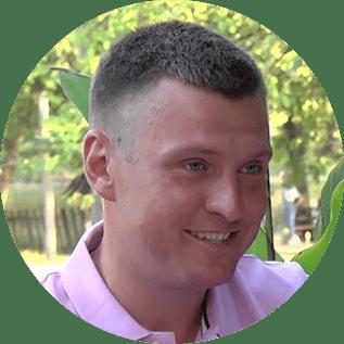 Акпєров Вадим Вагіфович