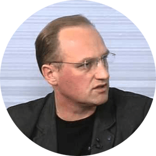 Байцим Василь Федорович