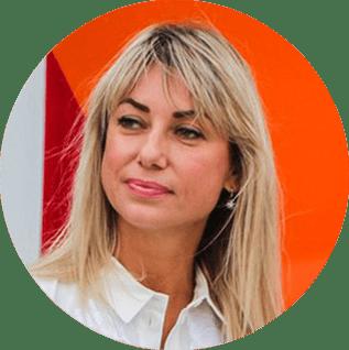 Домбровська Тетяна Миколаївна