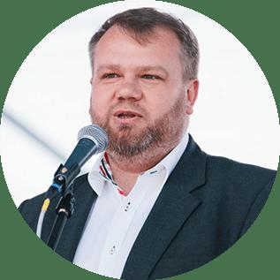 Гижко Андрій Петрович