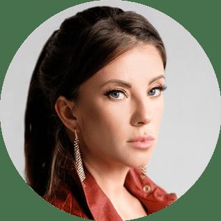 Гранцева Діана Іванівна