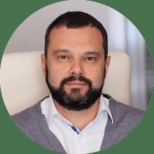 Гольдарб Максим Юрійович