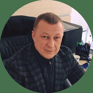 Герман Віталій Ігорович