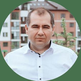 Курис Роман Сергійович