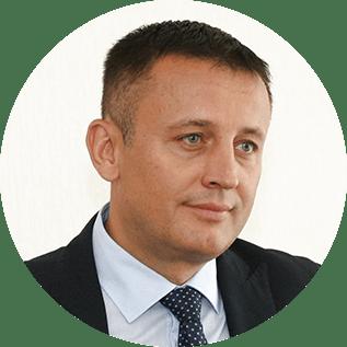 Кудлаєнко Сергій Володимирович