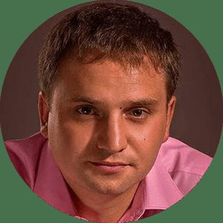 Лободін Володимир Миколайович