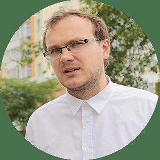 Москаленко Андрій Олександрович