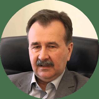 Миколаєнко Володимир Васильович