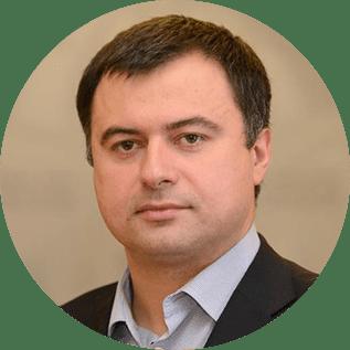 Пастух Тарас Тимофійович